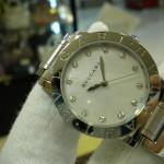大東 腕時計 買取