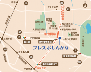 map_access
