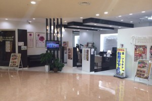 store-shinkana-01
